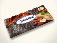 55 (drancor)