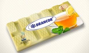 58 (drancor)