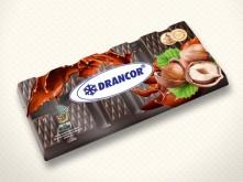 59 (drancor)