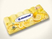 62 (drancor)
