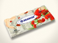 63 (drancor)