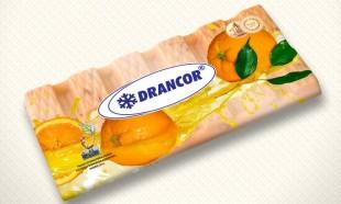 64 (drancor)