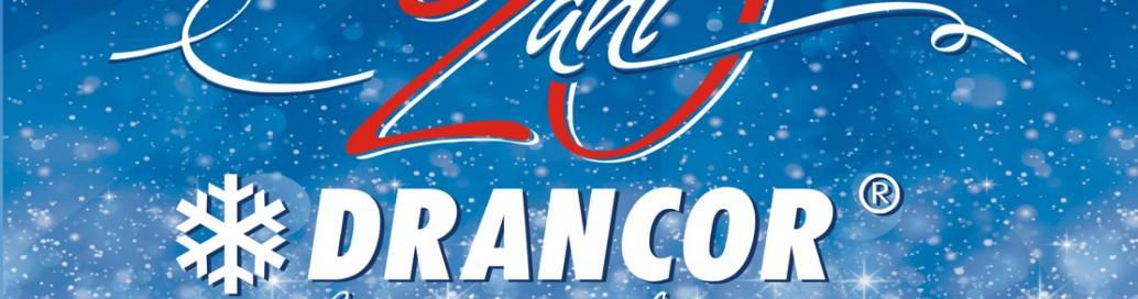 DRANCOR-NEW2