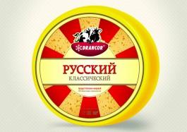 cheese_round_zven++