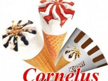 cornelus-clear