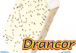 drancor-cu-mac