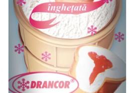 drancor-pahar-cu-gem